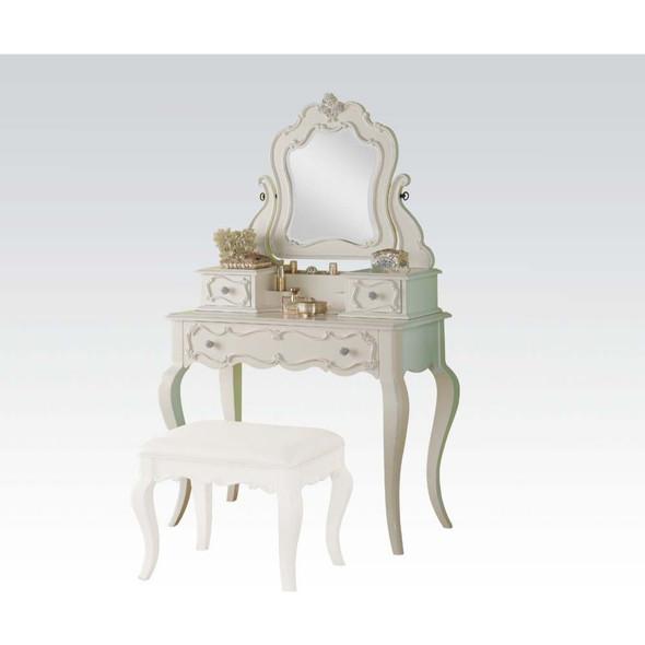 Edalene Vanity Desk