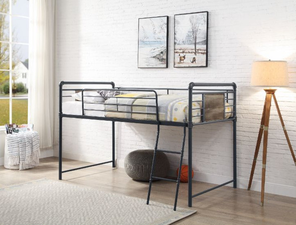 Cordelia Twin Loft Bed