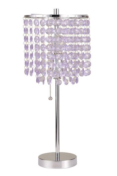 Vicka Table Lamp