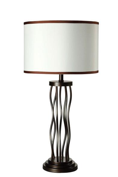 Jared Table Lamp