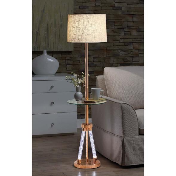 Cici Floor Lamp