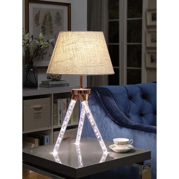 Cici Table Lamp