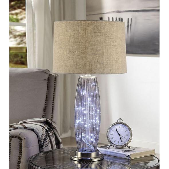 Aurinda Table Lamp