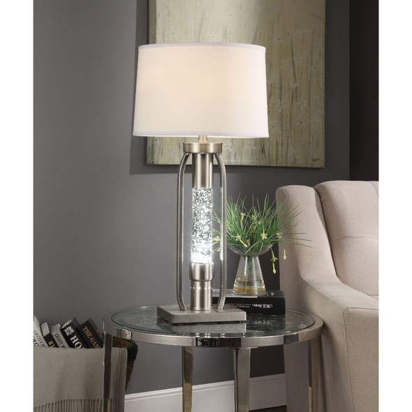 Sinkler Table Lamp