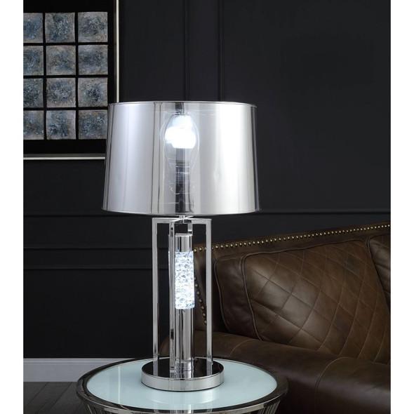 Olsen Table Lamp