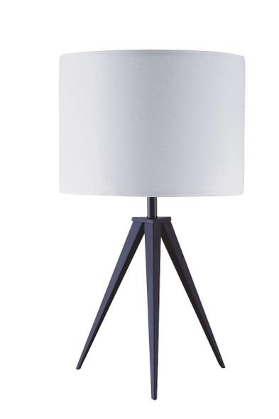 Glynn Table Lamp