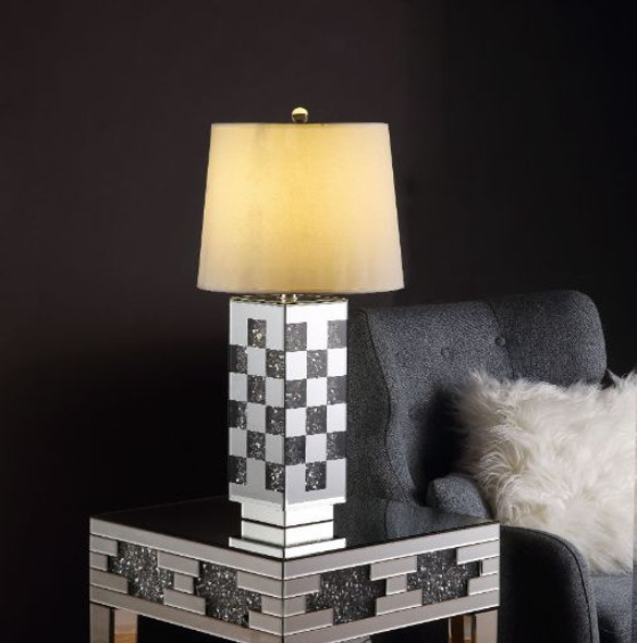 Noralie Table Lamp