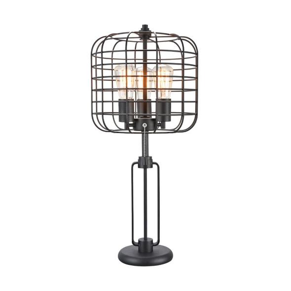 Manus Table Lamp