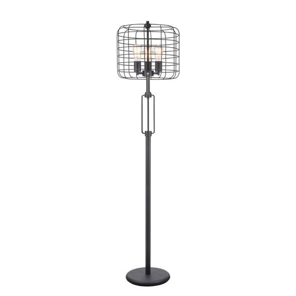 Manus Floor Lamp
