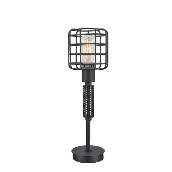 Marek Table Lamp