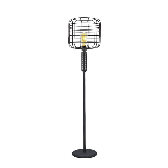 Marek Floor Lamp