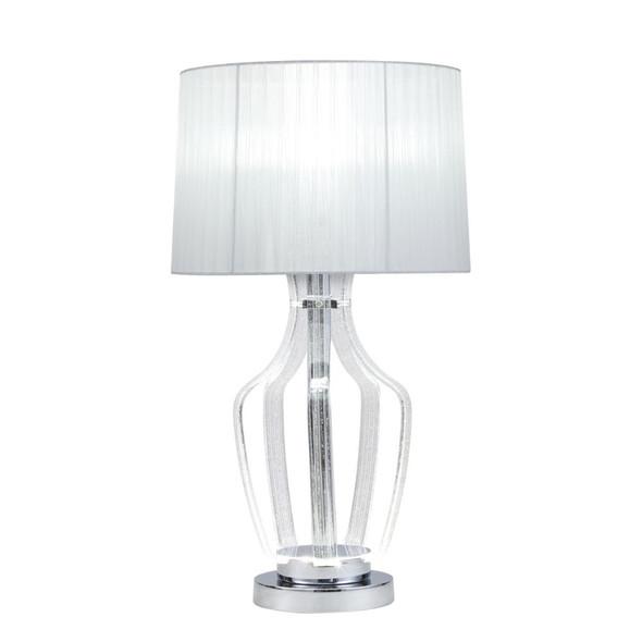 Mathilda Table Lamp