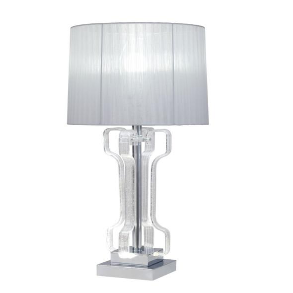 Melinda Table Lamp