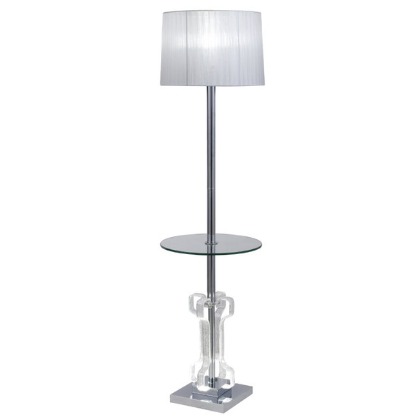 Melinda Floor Lamp