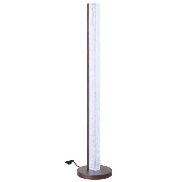Vreni Floor Lamp