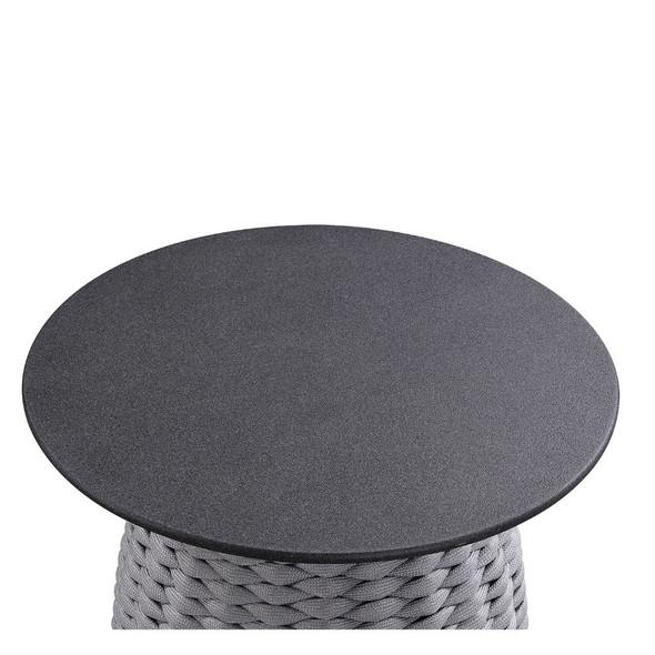Egil Patio Table