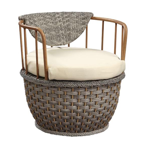 Eskil Patio Chair