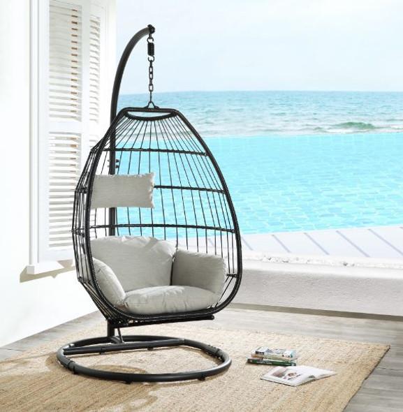 Oldi Patio Swing Chair
