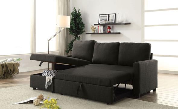 Hiltons Sectional Sofa