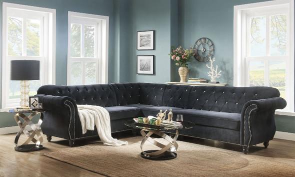 Regan Sectional Sofa