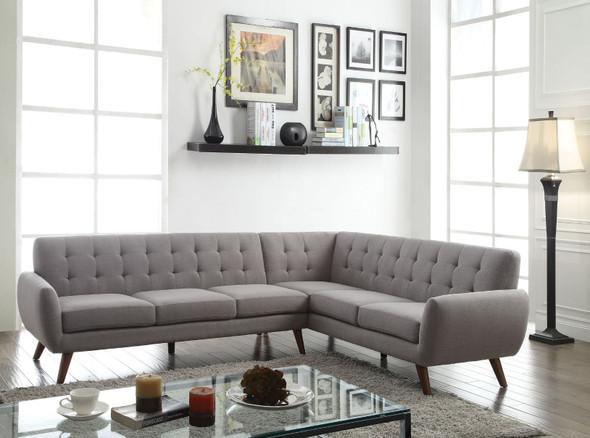 Essick Sectional Sofa