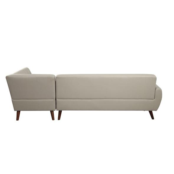 Essick II Sectional Sofa