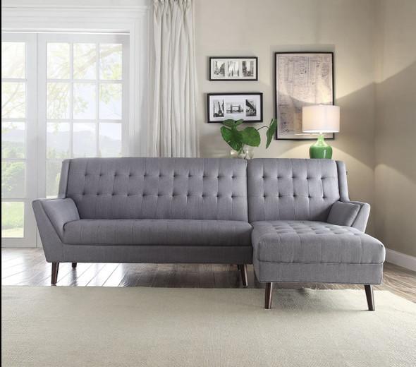 Watonga Sectional Sofa