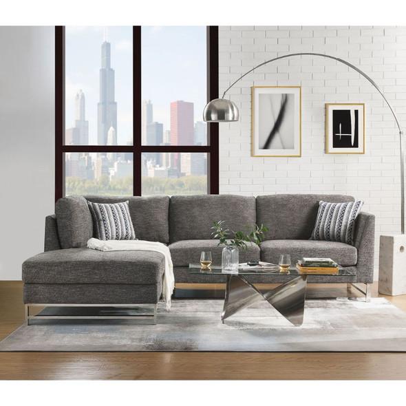 Varali Sectional Sofa