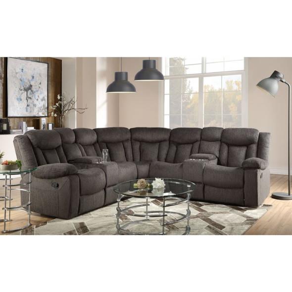 Rylan Sectional Sofa