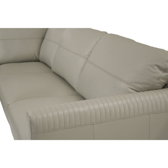 Tampa Sectional Sofa