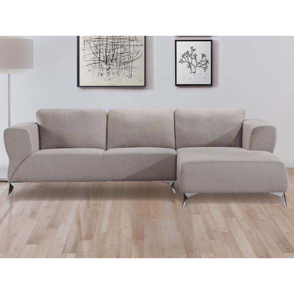 Josiah Sectional Sofa