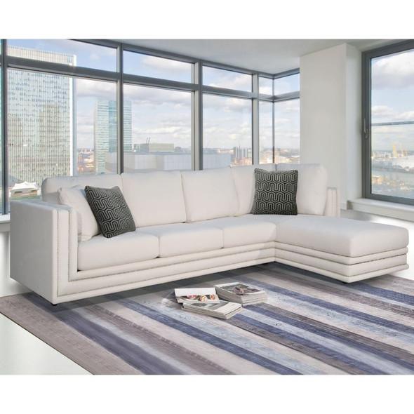 Katell Sectional Sofa
