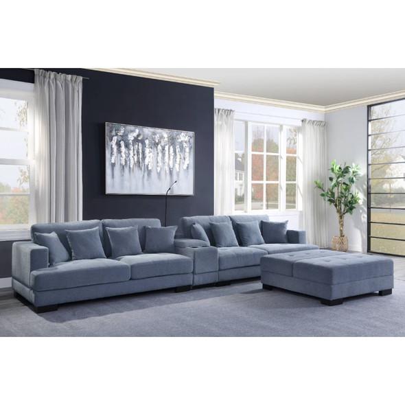 Qiana Sectional Sofa