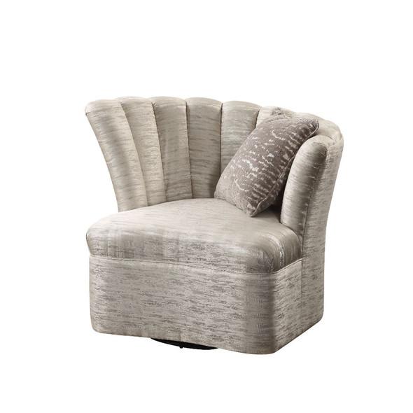Athalia Swivel Chair