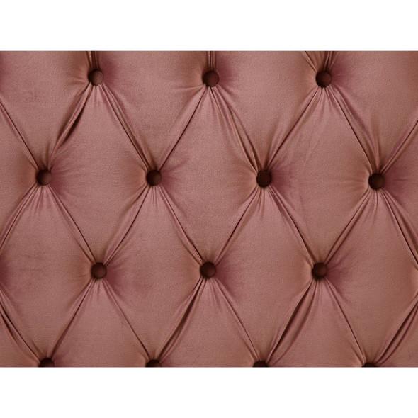 Rhett Sectional Sofa