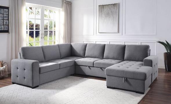 Nardo Sectional Sofa