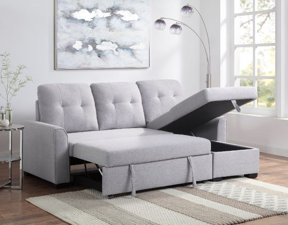 Amboise Sectional Sofa