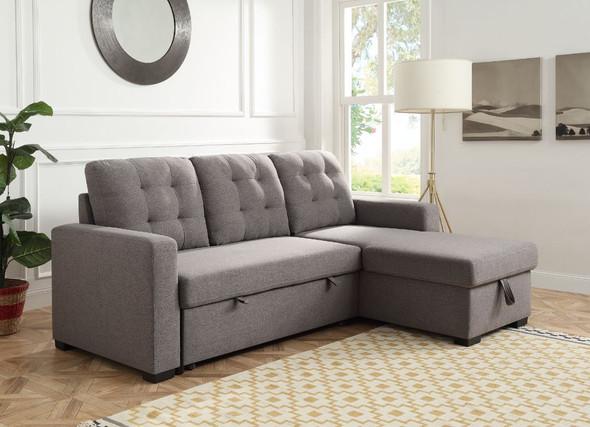 Chambord Sectional Sofa