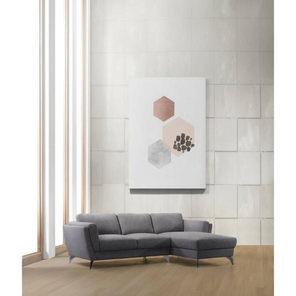 Beckett Sectional Sofa