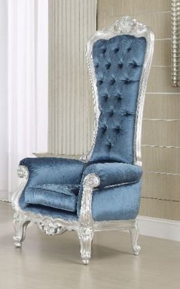 Raven Accent Chair