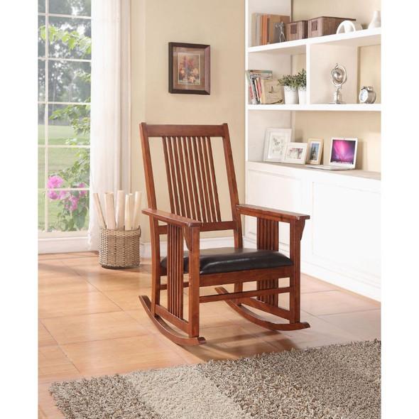Kloris Rocking Chair