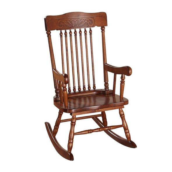 Kloris Youth Rocking Chair