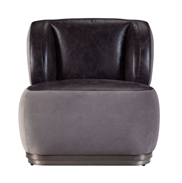 Decapree Accent Chair