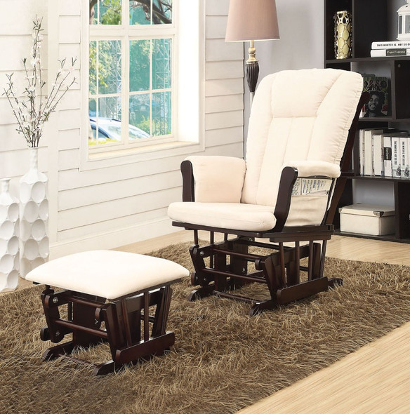 Paola Accent Chair
