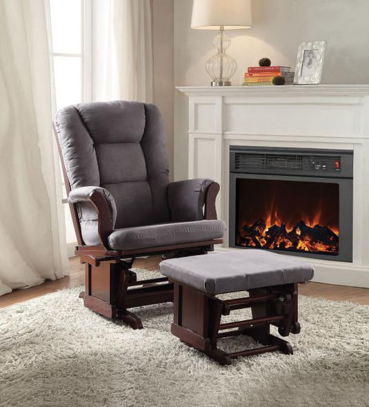 Aeron Accent Chair