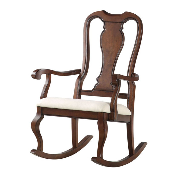 Sheim Rocking Chair