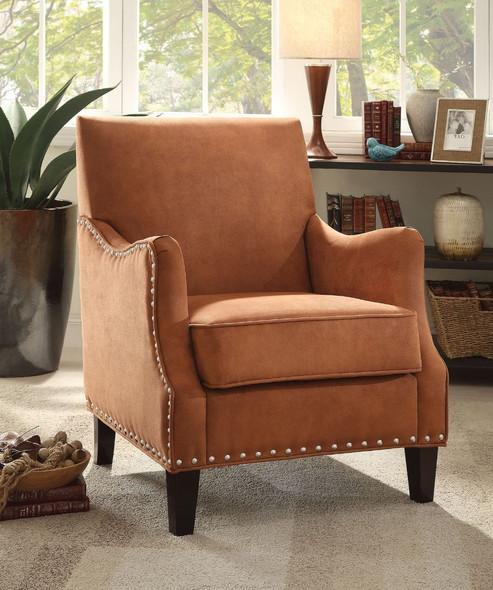 Sinai Accent Chair