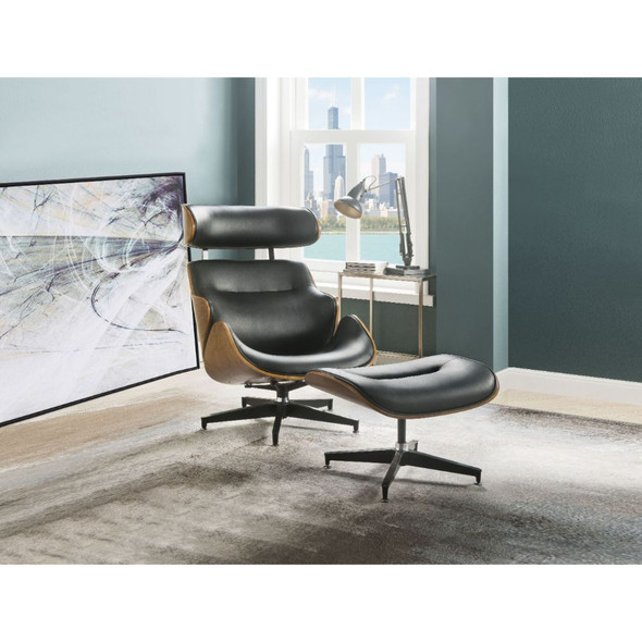 Herne Accent Chair