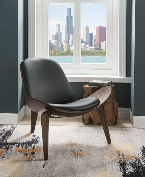 Gwern Accent Chair