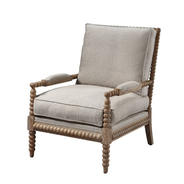 Ruby Accent Chair